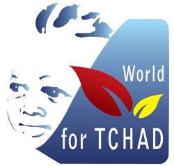 World  for Tchad