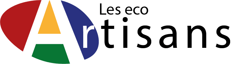 logo artisanatfrance artisanat france