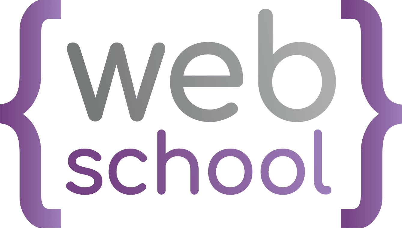 Webschool Academy